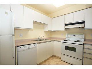 Photo 2: # 1B 2433 E 10TH AV in Vancouver: Renfrew VE Townhouse for sale (Vancouver East)  : MLS®# V1026968