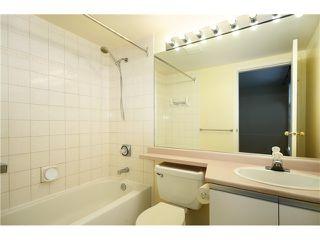 Photo 10: # 1B 2433 E 10TH AV in Vancouver: Renfrew VE Townhouse for sale (Vancouver East)  : MLS®# V1026968