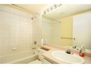Photo 9: # 1B 2433 E 10TH AV in Vancouver: Renfrew VE Townhouse for sale (Vancouver East)  : MLS®# V1026968