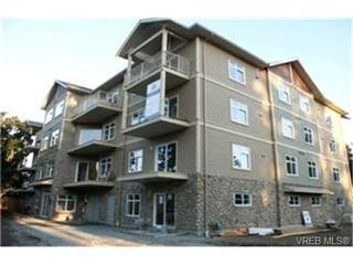 Photo 7: 103 821 Goldstream Avenue in VICTORIA: La Langford Proper Condo Apartment for sale (Langford)  : MLS®# 216098