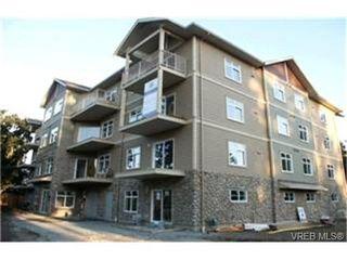 Photo 7:  in VICTORIA: La Langford Proper Condo Apartment for sale (Langford)  : MLS®# 400230