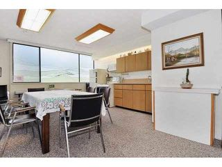 """Photo 12: 304 740 HAMILTON Street in New Westminster: Uptown NW Condo for sale in """"THE STATESMAN"""" : MLS®# V1081767"""