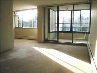 """Photo 5: 304 740 HAMILTON Street in New Westminster: Uptown NW Condo for sale in """"THE STATESMAN"""" : MLS®# V1081767"""