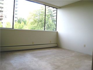 """Photo 8: 304 740 HAMILTON Street in New Westminster: Uptown NW Condo for sale in """"THE STATESMAN"""" : MLS®# V1081767"""