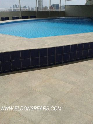 Photo 1: Condo in Edison Park, Panama Available