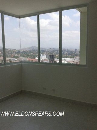 Photo 8: Condo in Edison Park, Panama Available