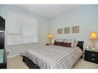 Photo 6: 407 4723 Dawson Street in Burnaby: Brentwood Park Condo for sale (Burnaby North)  : MLS®# V993827
