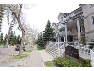 Photo 14: 8909 100 ST in EDMONTON: Zone 15 Condo for sale (Edmonton)  : MLS®# E3375897