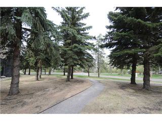 Photo 16: 8909 100 ST in EDMONTON: Zone 15 Condo for sale (Edmonton)  : MLS®# E3375897