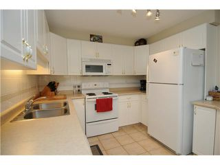 Photo 8: 8909 100 ST in EDMONTON: Zone 15 Condo for sale (Edmonton)  : MLS®# E3375897