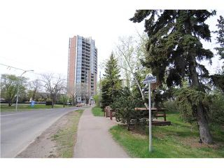 Photo 15: 8909 100 ST in EDMONTON: Zone 15 Condo for sale (Edmonton)  : MLS®# E3375897