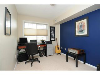 Photo 11: 8909 100 ST in EDMONTON: Zone 15 Condo for sale (Edmonton)  : MLS®# E3375897