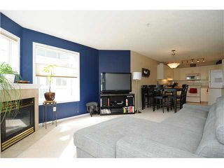 Photo 4: 8909 100 ST in EDMONTON: Zone 15 Condo for sale (Edmonton)  : MLS®# E3375897