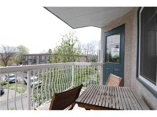 Photo 13: 8909 100 ST in EDMONTON: Zone 15 Condo for sale (Edmonton)  : MLS®# E3375897