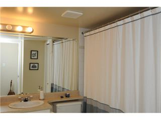 Photo 10: 8909 100 ST in EDMONTON: Zone 15 Condo for sale (Edmonton)  : MLS®# E3375897