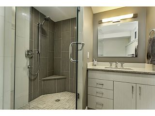 Photo 14: 1688 Evelyn Street in North Vancouver: Lynn Valley House for sale : MLS®# V1107007