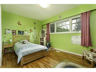 Photo 10: 1688 Evelyn Street in North Vancouver: Lynn Valley House for sale : MLS®# V1107007
