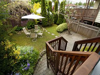 Photo 14: 920 East 38th Avenue in Vancouver: House for sale : MLS®# V1121226