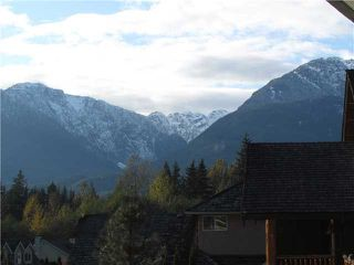 Photo 15: 2018 BLUEBIRD PL in Squamish: Garibaldi Highlands House for sale