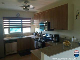 Photo 15: Coronado Golf Club - Condo with Golf Course and Mountain view