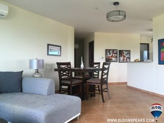 Photo 23: Coronado Golf Club - Condo with Golf Course and Mountain view