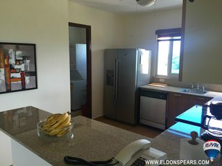 Photo 16: Coronado Golf Club - Condo with Golf Course and Mountain view