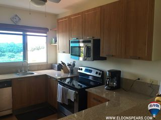 Photo 14: Coronado Golf Club - Condo with Golf Course and Mountain view