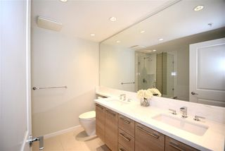 Photo 6: 2307 3102 WINDSOR Gate in Coquitlam: New Horizons Condo for sale : MLS®# R2029276