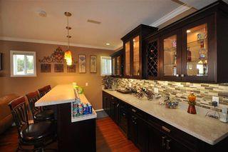 Photo 18: Coquitlam: Condo for sale : MLS®# R2052747