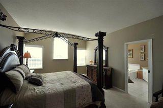 Photo 13: Coquitlam: Condo for sale : MLS®# R2052747