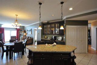 Photo 7: Coquitlam: Condo for sale : MLS®# R2052747