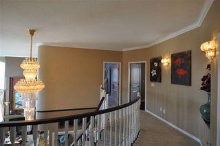 Photo 11: Coquitlam: Condo for sale : MLS®# R2052747
