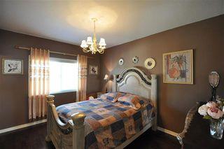 Photo 16: Coquitlam: Condo for sale : MLS®# R2052747