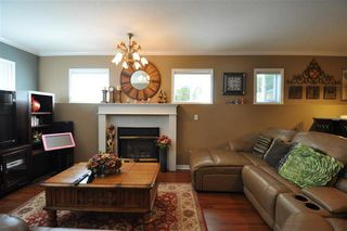 Photo 17: Coquitlam: Condo for sale : MLS®# R2052747