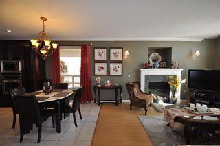 Photo 9: Coquitlam: Condo for sale : MLS®# R2052747