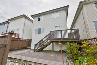 Photo 19: 24327 102 AVENUE in Maple Ridge: Albion House for sale : MLS®# R2082906