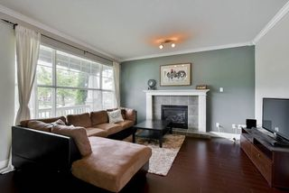 Photo 3: 24327 102 AVENUE in Maple Ridge: Albion House for sale : MLS®# R2082906