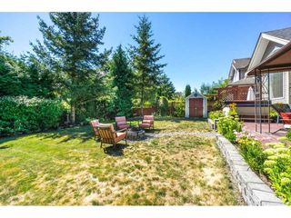 Photo 20: 14592 58TH AVENUE in Surrey: Sullivan Station House for sale : MLS®# R2101138
