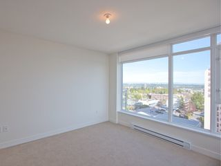 Photo 10: 1403 608 BELMONT STREET in New Westminster: Uptown NW Condo for sale : MLS®# R2149699