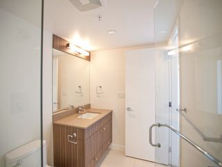 Photo 11: 1403 608 BELMONT STREET in New Westminster: Uptown NW Condo for sale : MLS®# R2149699