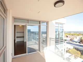 Photo 14: 1403 608 BELMONT STREET in New Westminster: Uptown NW Condo for sale : MLS®# R2149699