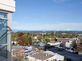 Photo 15: 1403 608 BELMONT STREET in New Westminster: Uptown NW Condo for sale : MLS®# R2149699