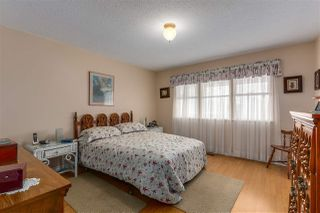 Photo 12: 4024 AYLING STREET in Port Coquitlam: Oxford Heights House for sale : MLS®# R2281581
