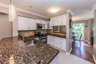 Photo 6: 58 11355 236 STREET in Maple Ridge: Cottonwood MR Townhouse for sale : MLS®# R2285817