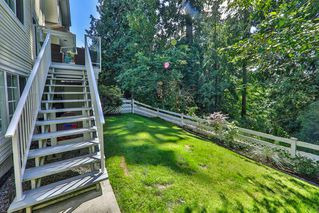 Photo 19: 58 11355 236 STREET in Maple Ridge: Cottonwood MR Townhouse for sale : MLS®# R2285817