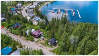 Photo 5: 81 6421 Eagle Bay Road in Eagle Bay: WILD ROSE BAY Vacant Land for sale (EAGLE BAY)  : MLS®# 10205572