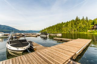 Photo 37: 81 6421 Eagle Bay Road in Eagle Bay: WILD ROSE BAY Vacant Land for sale (EAGLE BAY)  : MLS®# 10205572