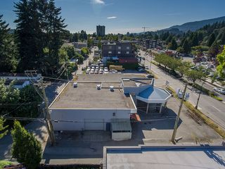 Photo 4: 1235 Marine Dr in North Vancouver: Norgate Land Commercial for sale