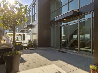 Photo 18: 306 429 WEST 2ND AVENUE in Vancouver: False Creek Condo for sale (Vancouver West)  : MLS®# R2314986
