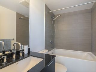 Photo 10: 306 429 WEST 2ND AVENUE in Vancouver: False Creek Condo for sale (Vancouver West)  : MLS®# R2314986